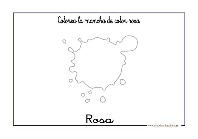 roas01