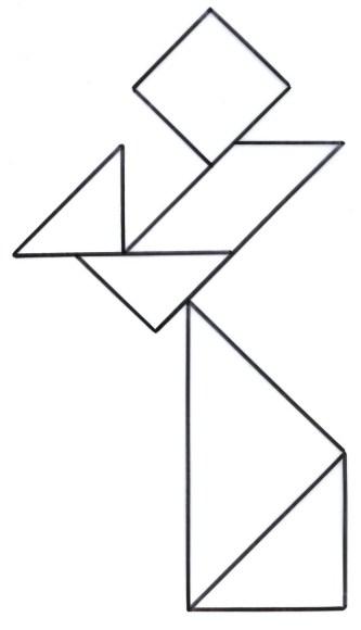tangram22