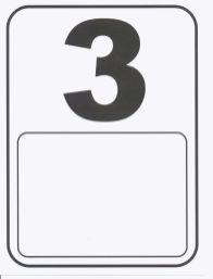 004Numeros