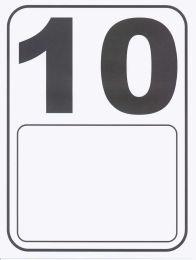 011Numeros
