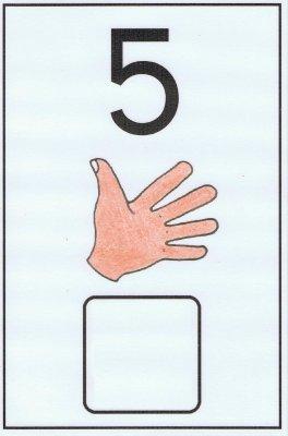 NUMEROS34