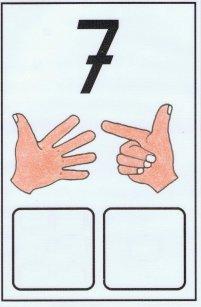 NUMEROS42