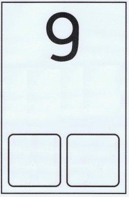 NUMEROS48