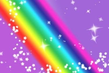 arco_iris005
