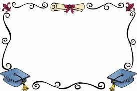 bordes_graduacion06