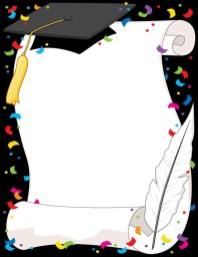 bordes_graduacion12