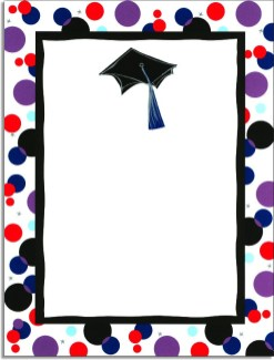 bordes_graduacion24