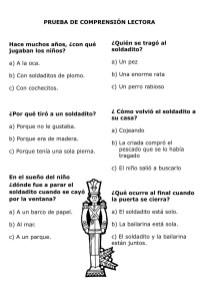 EL SOLDADITO DE PLOMO-2