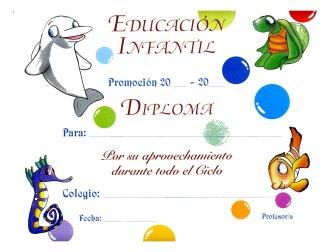 diplomas04
