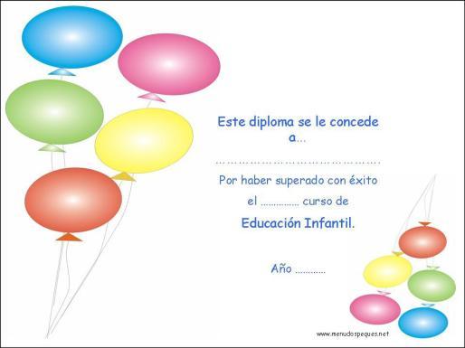 diplomas08