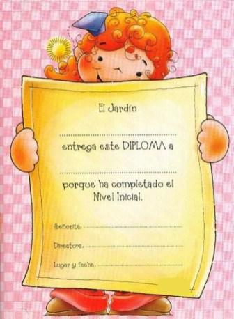 diplomas10