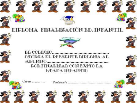 diplomas15