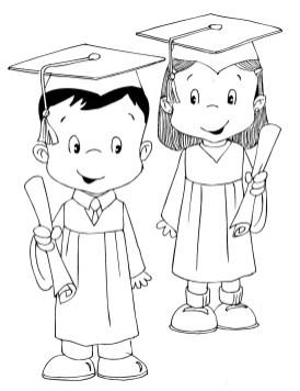 graduacion12