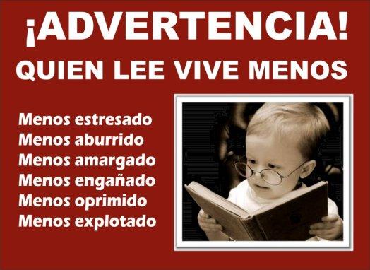 lectura06