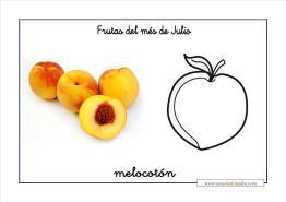 frutas_melocoton
