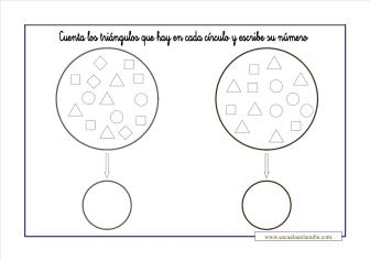 matematicas_contar triangulos