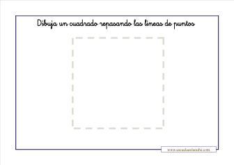 matematicas_dibuja cuadrado
