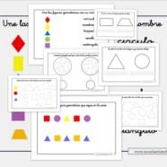 matematicas_figuras geometricas