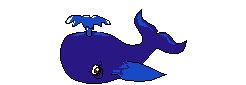 animales marinos 33