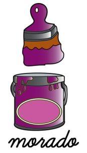 fichas para repasar los colores 039