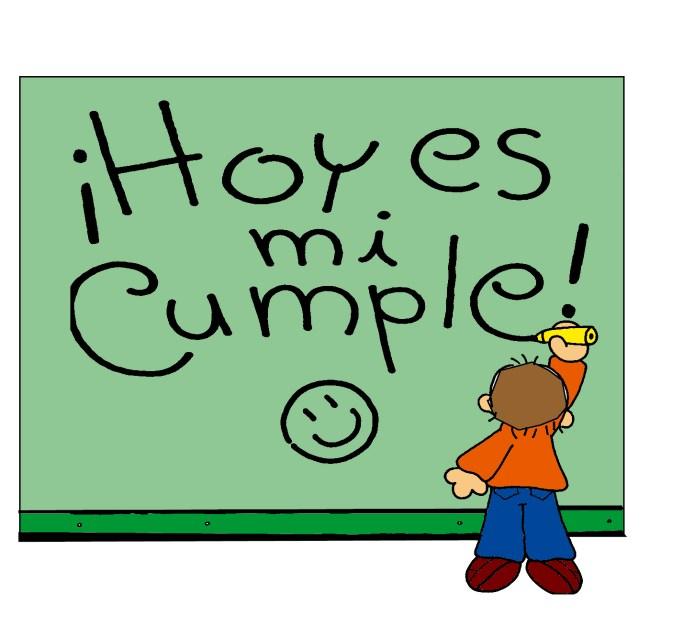 13cumpleaños