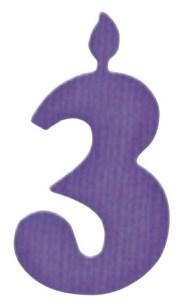 23cumpleaños