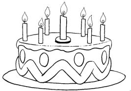 31cumpleaños