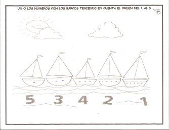 Fichas infantil 17