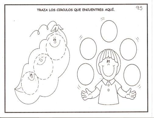 Fichas infantil 34