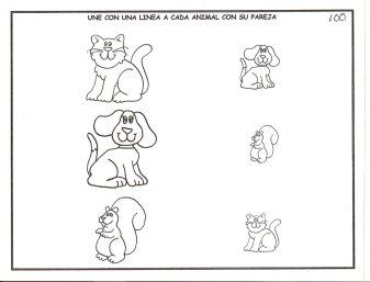 Fichas infantil 39