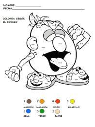suma y colorea 04