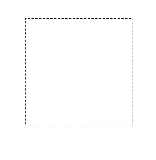 grafomotricidad figuras geometricas 01