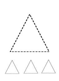 grafomotricidad figuras geometricas 06