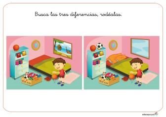 diferencias 6