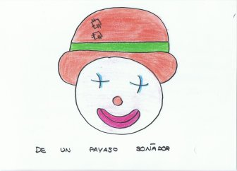 canciones infantiles 04
