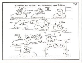 fichas gratis educacion infantil 02