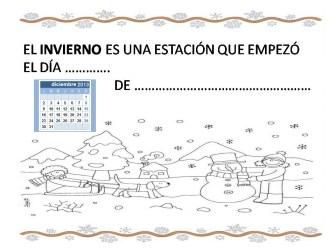 invierno 02