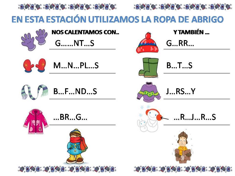 https://i2.wp.com/www.escuelaenlanube.com/wp-content/uploads/2013/12/invierno-07.jpg