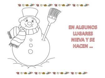 invierno 13
