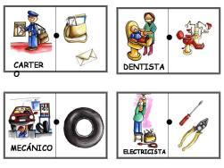 oficios y herramientas 28