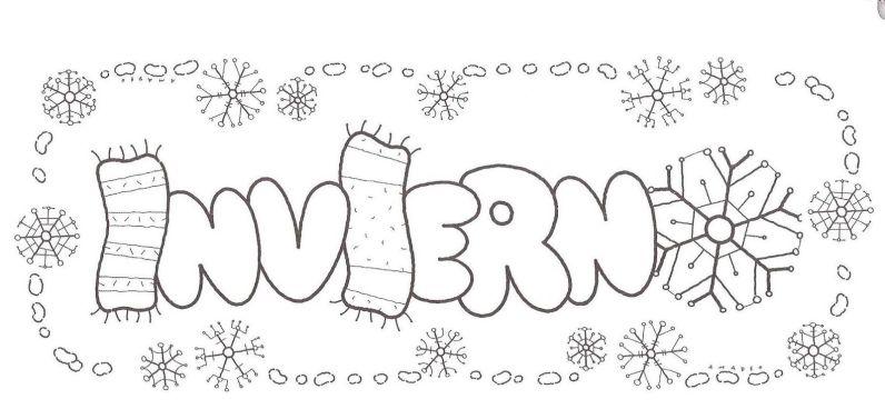 00 Cartel de invierno