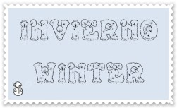 001 Cartel de invierno