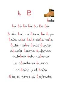 Microsoft Word - B 11 - 0