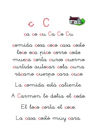 Microsoft Word - CA 15-0