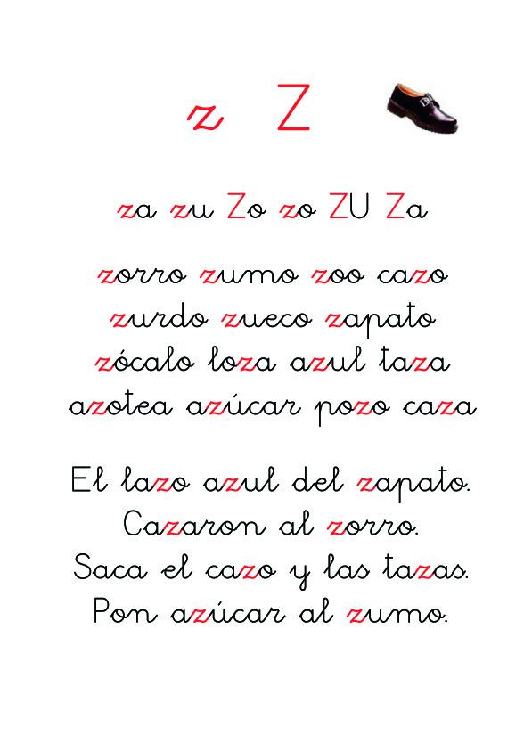 Microsoft Word - Z 21 - 0