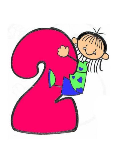 numeros 12