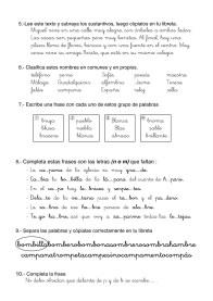 Descripciones.Antónimos.Sustantivos-2