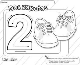 Numeros 02