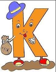 abecedario infantil 11