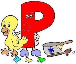 abecedario infantil 16